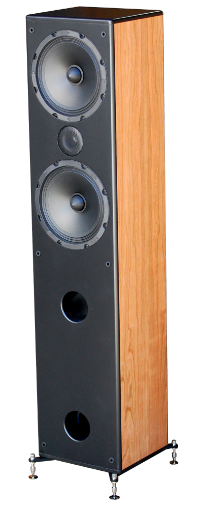 NSMT Loudspeakers Model 50/Jamaica